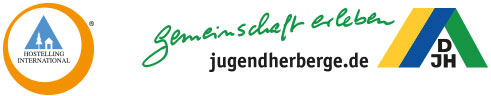JH Oberbernhards